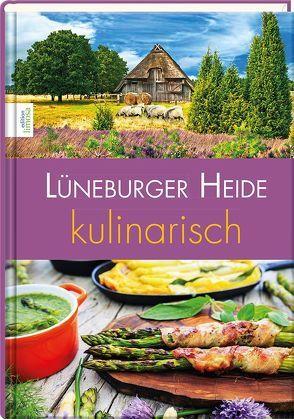Lüneburger Heide kulinarisch