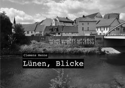 Lünen, Blicke von Menne,  Clemens