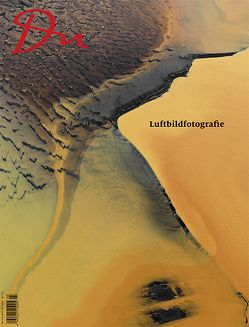 Luftbildfotografie von Prange,  Oliver