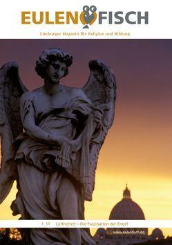 Lufthoheit – Die Faszination der Engel