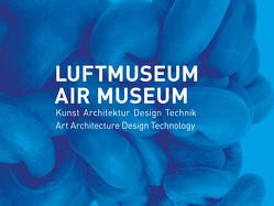 Luftmuseum   Air Museum