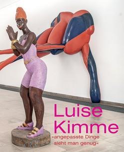 Luise Kimme