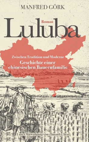 Luluba von Görk,  Manfred