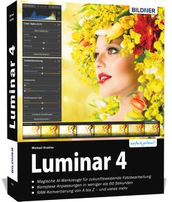 Luminar 4 von Gradias,  Michael