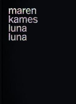 Luna Luna von Kames,  Maren