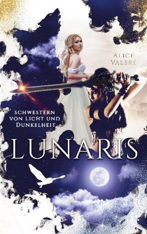 Lunaris von Valeré,  Alice