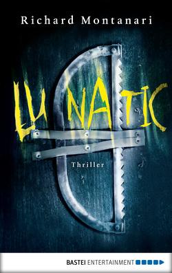 Lunatic von Meddekis,  Karin, Montanari,  Richard