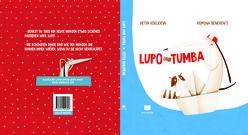 Lupo und Tumba von Beneveti,  Romina, Kokudeva,  Petya, Lund,  Petya