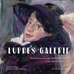 Luppes Galerie
