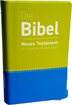 luther.heute von Lichtzeichen Verlag