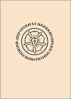Lutherjahrbuch 78. Jahrgang 2011 von Beintker,  Michael, Beutel,  Albrecht, Beyer,  MIchael, Birkenmeier,  Jochen, Coppins,  Wayne, Herms,  Eilert, Kolb,  Robert, Korsch,  Dietrich, Leppin,  Volker, Mundhenk,  Christine, Nikitsch,  Eberhard J., Rieger,  Reinhold, Schmidt-Voges,  Inken, Spehr,  Christopher, Steppich,  Christoph J, van Spankeren,  Malte, Winkler,  Eberhard