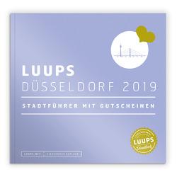 LUUPS Düsseldorf 2019