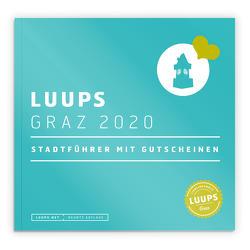 LUUPS Graz 2020