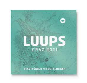 LUUPS Graz 2021
