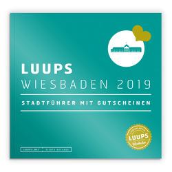LUUPS Wiesbaden 2019