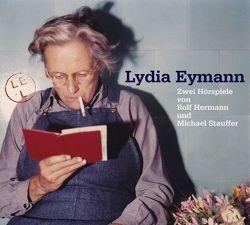Lydia Eymann von Hermann,  Rolf, Stauffer,  Michael