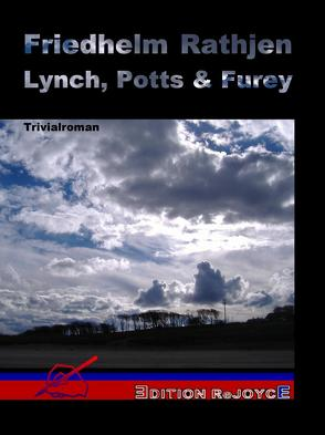 Lynch, Potts & Furey von Rathjen,  Friedhelm