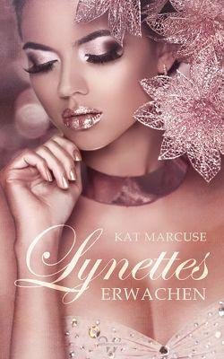 Lynettes Erwachen von Marcuse,  Kat