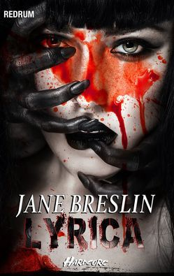 Lyrica von Breslin,  Jane
