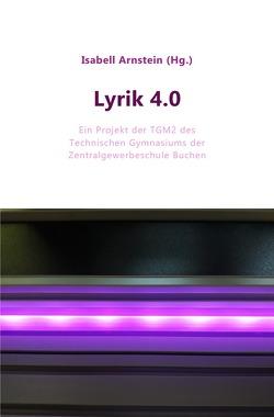 Lyrik 4.0 von Arnstein,  Isabell