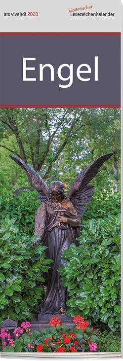 LZK Engel 2020 von -