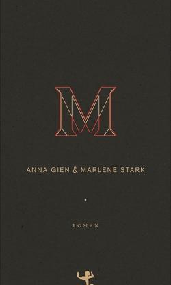 M. von Gien,  Anna, Stark,  Marlene