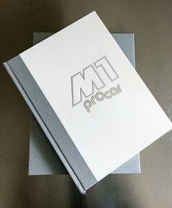 M1 – procar