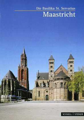 Maastricht von Tagage,  Sigismund