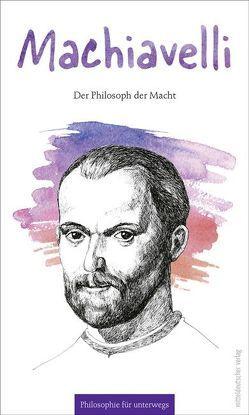 Machiavelli von Russi,  Florian