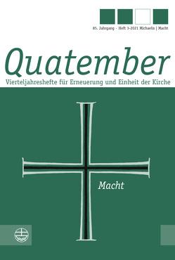 Macht von Gössling,  Matthias, Mielke,  Roger, Schwerdtfeger,  Helmut, Zorn,  Sabine