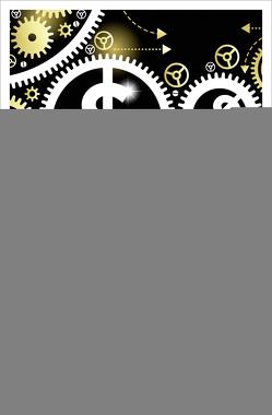Macht und Geld von Postberg,  Christian