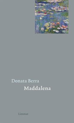 Maddalena von Berra,  Donata, De Marchi,  Pietro, Ferber,  Christoph