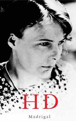 Madrigal von Doolittle,  Hilda