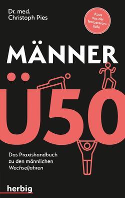 Männer Ü 50 von Pies,  Christoph