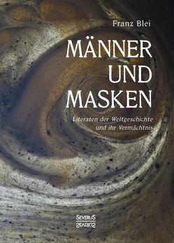 Männer und Masken von Blei,  Franz
