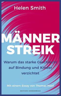 Männerstreik von Pesch,  Ursula, Smith,  Helen