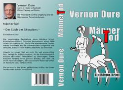 Männertod von Dure,  Vernon