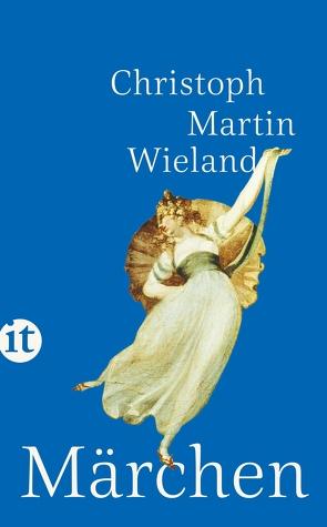 Märchen von Lepper,  Marcel, Schauer,  Hendrikje, Wieland,  Christoph Martin