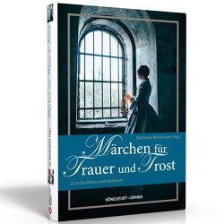Märchen von Trauer und Trost von Brinkmeier,  Michaela