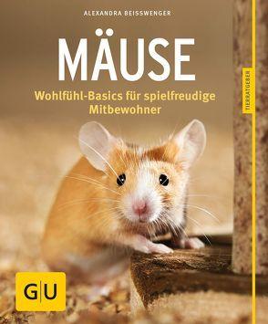 Mäusearten Alle Bücher Und Publikation Zum Thema