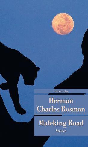 Mafeking Road von Bosman,  Herman Charles, Kleeberg,  Michael