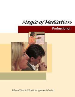 Magic of Mediation Professional
