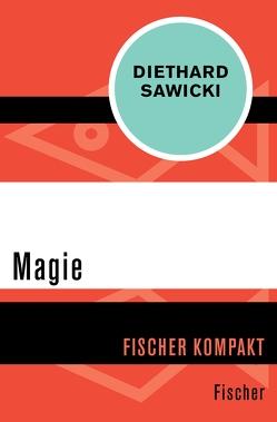 Magie von Sawicki,  Diethard