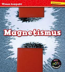 Magnetismus von Royston,  Angela