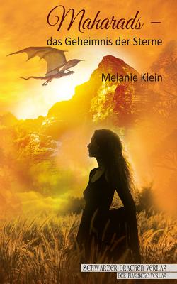 Maharads von Klein,  Melanie