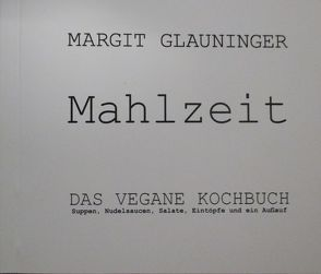 Mahlzeit von Christian ,  Polansek, GLAUNINGER,  MARGIT