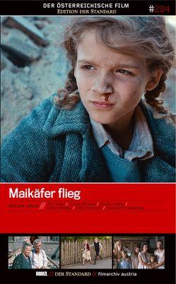 Maikäfer flieg von Unger,  Mirjam