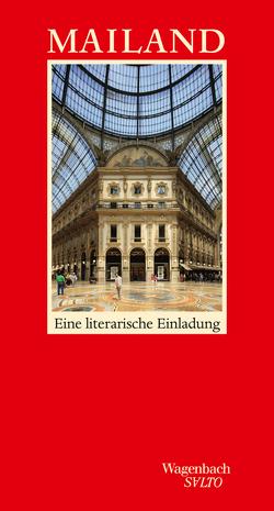 Mailand von Klüver,  Henning