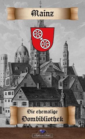 Mainz von Dr. Falk,  Franz, Schreiber,  Erik