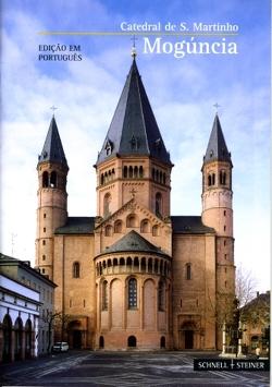 Mainz von Janson,  Felicitas, von Winterfeld,  Dethard